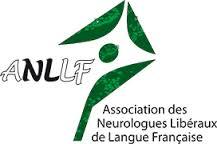 logo-ANLLF