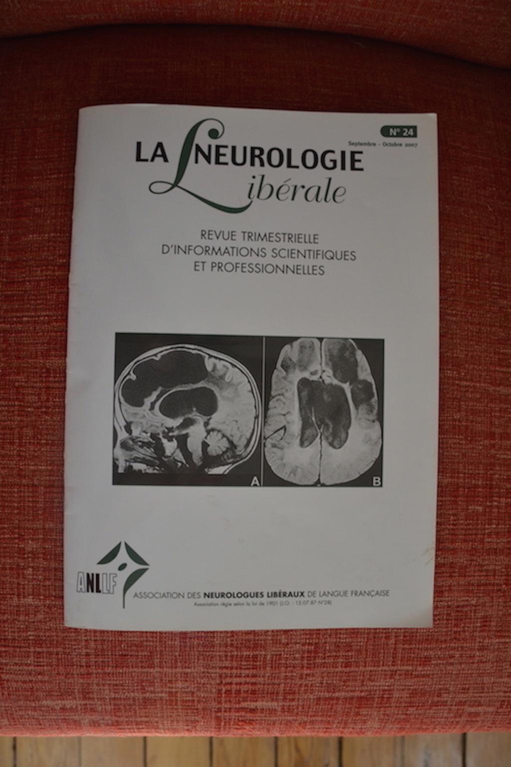 neuro-liberale