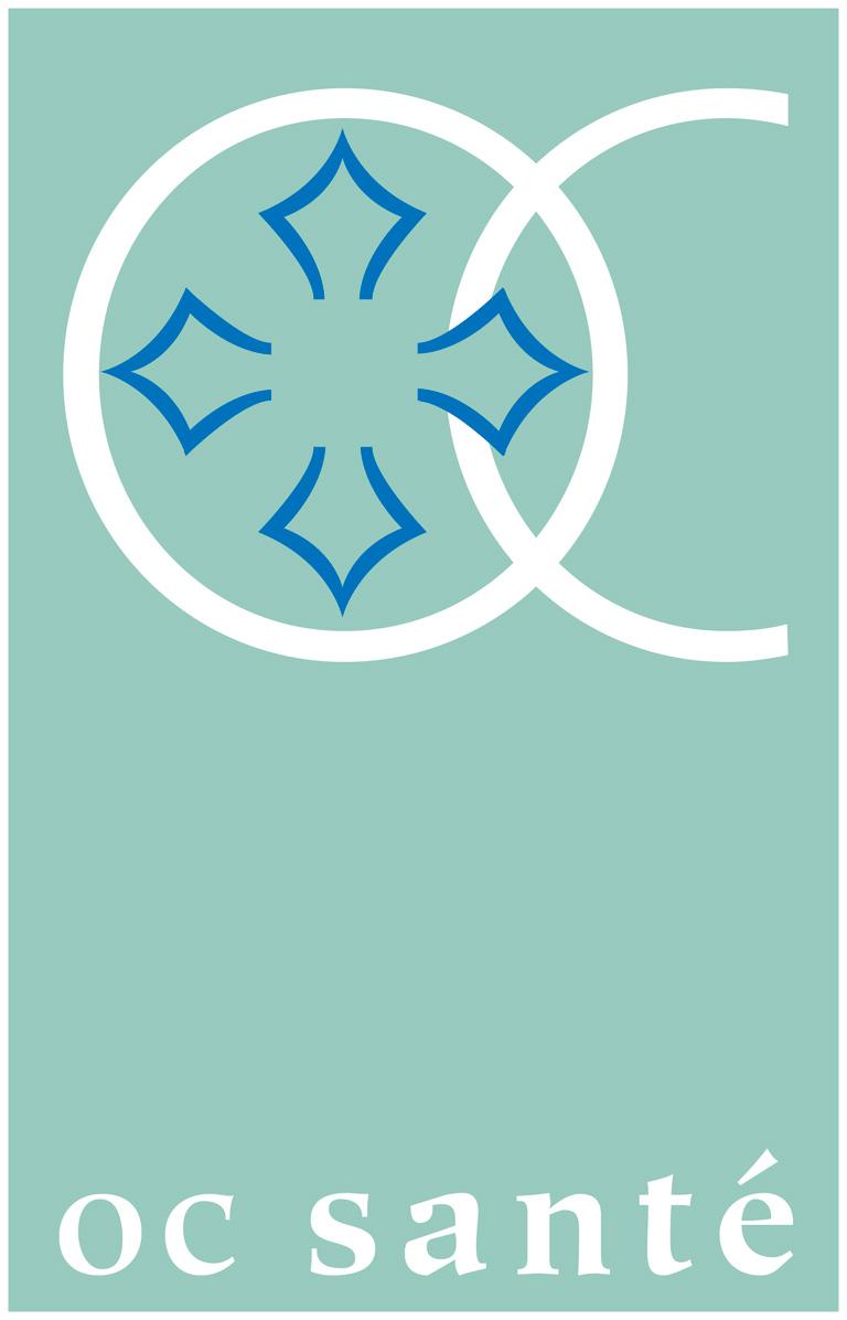 oc_sante_logo