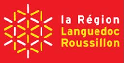 RégionLanguedoc Riussillon