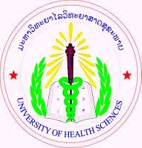 USSL_logo